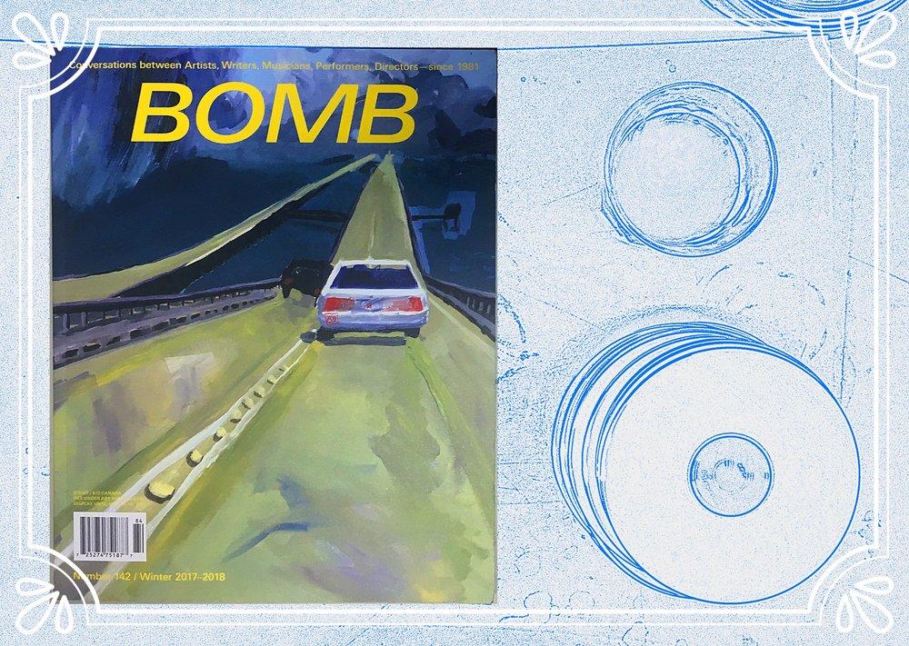 bomb.scanner.blue.jpg