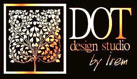 Dot Design Studio