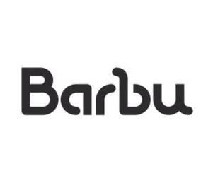 Barbu.tv