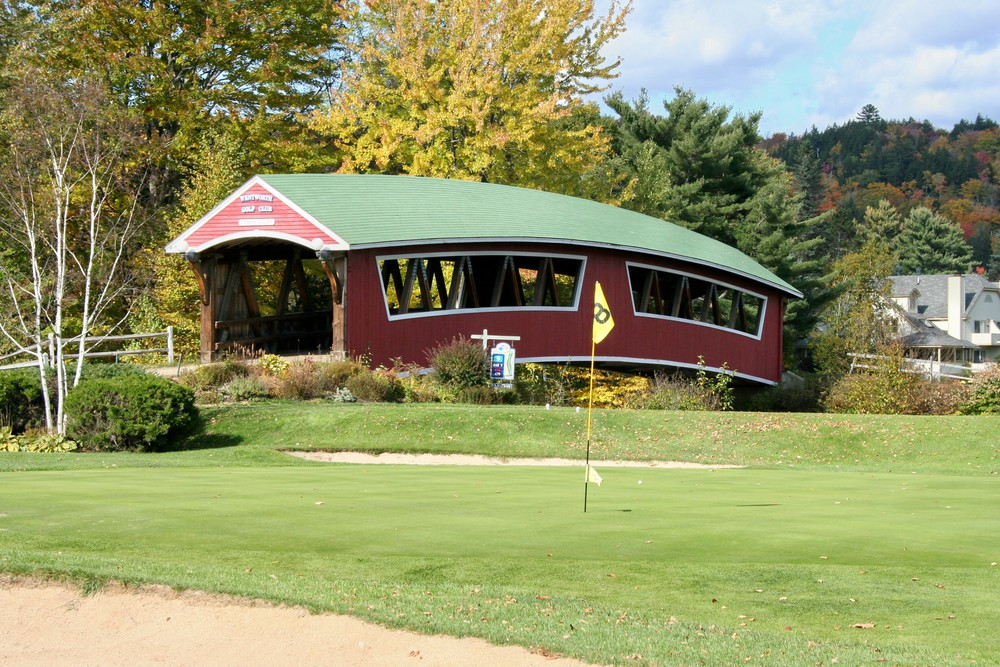 wentworth golf.jpg