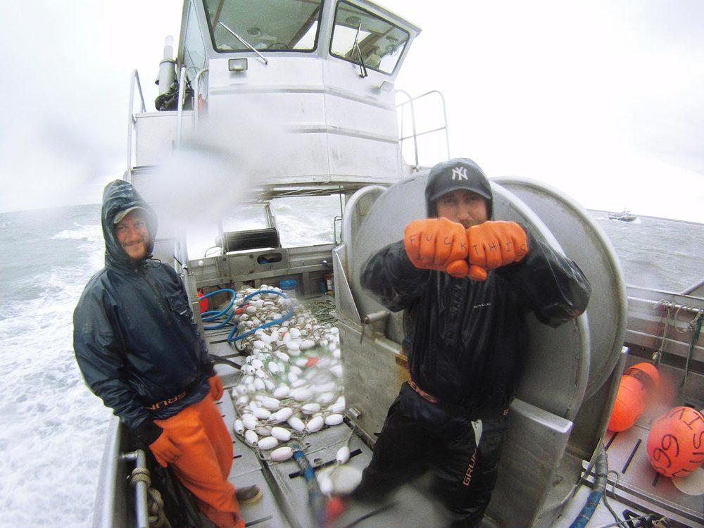 AlaskaKingSalmonNakNakBristolBayMilesMarkFishingSalmon-20130701.jpg