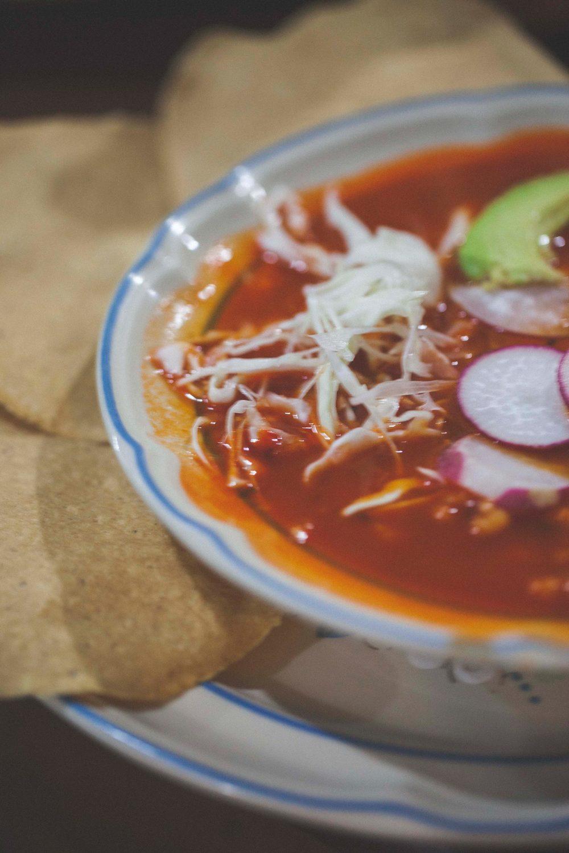 MexicoOaxacaMazuntePuertoEscondido069.jpg