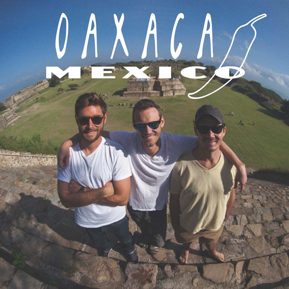 MexicoOaxacaMazuntePuertoEscondido087.jpg