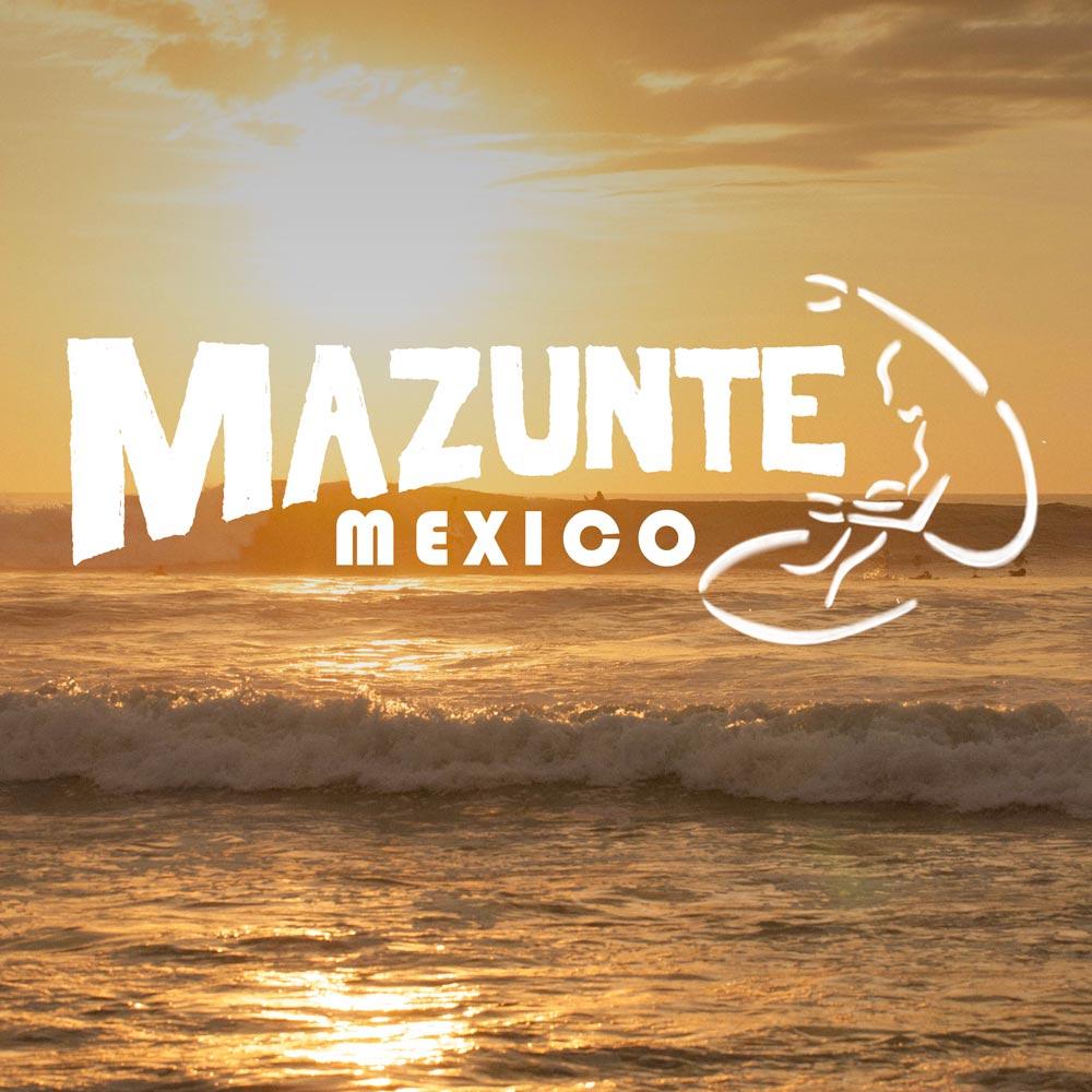 MexicoOaxacaMazuntePuertoEscondidoSunsetWavesCrashing-20130910-copy.jpg