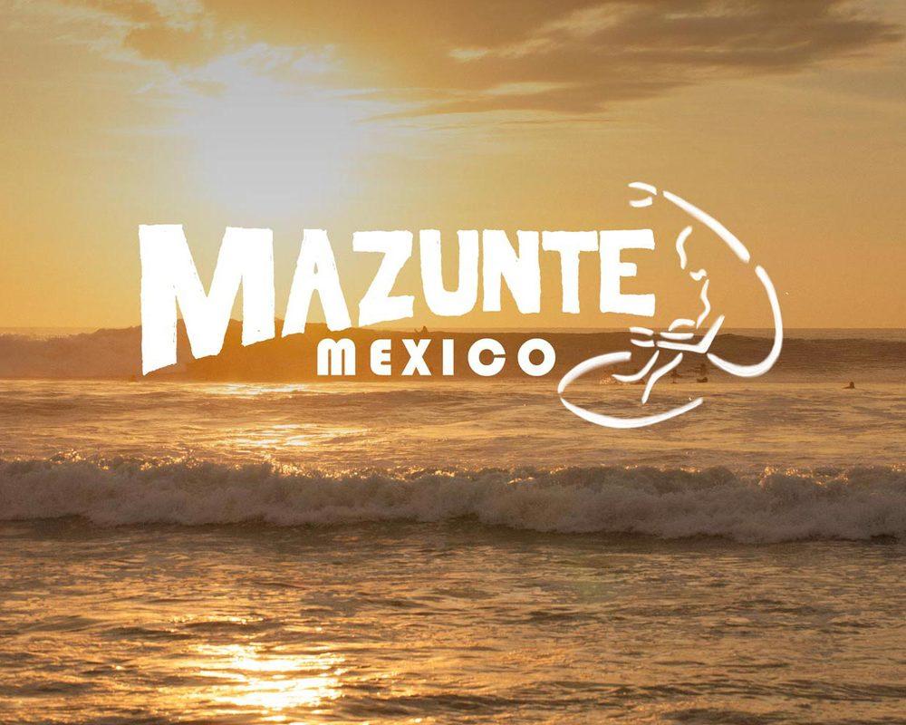 MexicoOaxacaMazuntePuertoEscondidoSunsetWavesCrashingCOVER-20130910.jpg