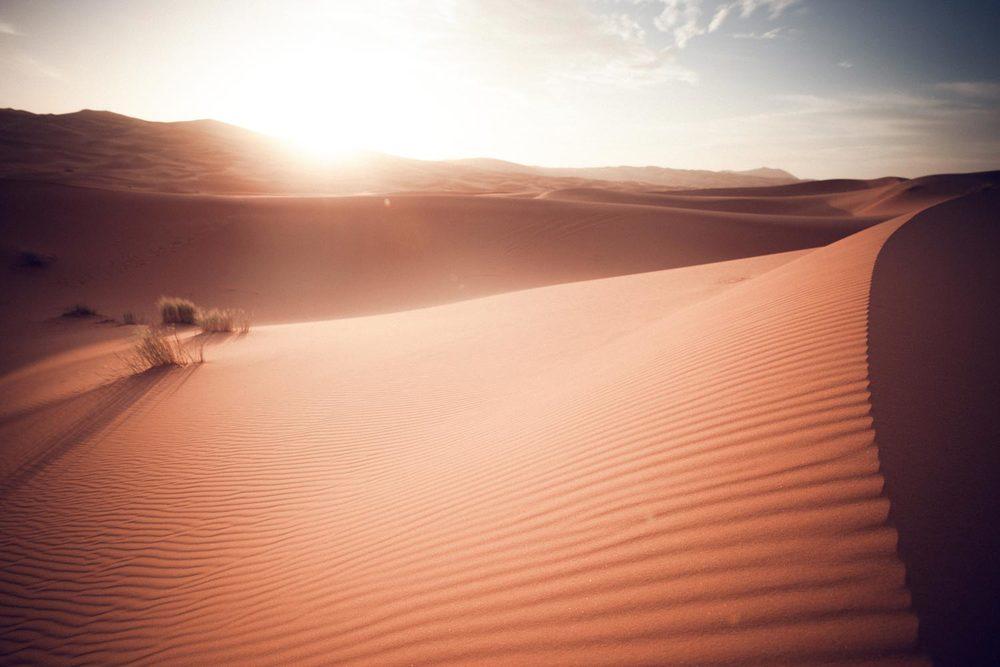 MoroccoMerzougaHassilabiedErgChebbiSaharaErgDesertDunes-20140415-B.jpg