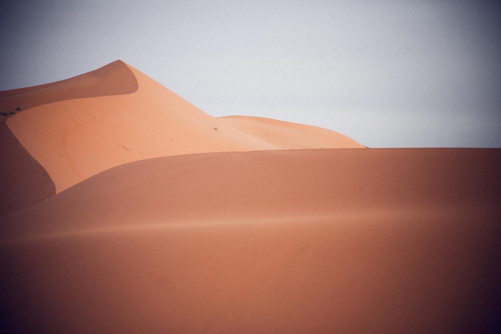MoroccoMerzougaHassilabiedErgChebbiSaharaErgDesertDunes-20140415-E.jpg