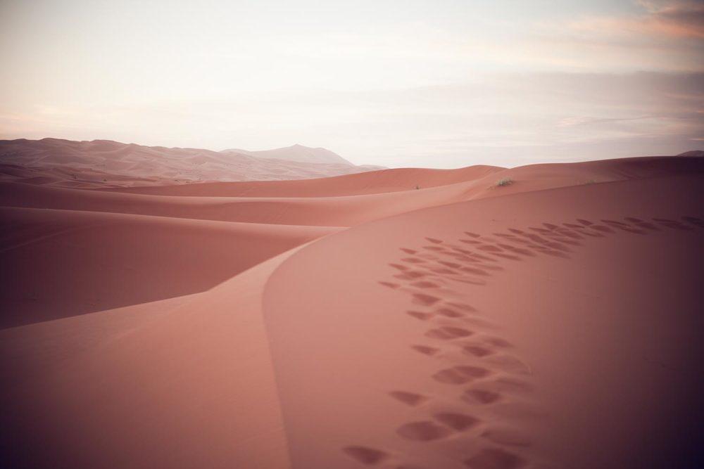 MoroccoMerzougaHassilabiedErgChebbiSaharaErgDesertDunes-20140415-L.jpg