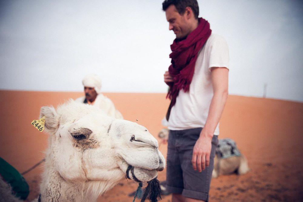 MoroccoMerzougaHassilabiedErgChebbiSaharaErgDesertDunes-20140415-J.jpg