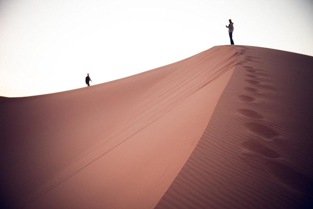MoroccoMerzougaHassilabiedErgChebbiSaharaErgDesertDunes-20140415-M.jpg