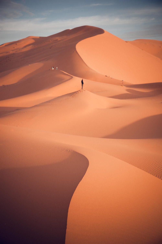 MoroccoMerzougaHassilabiedErgChebbiSaharaErgDesertDunes-20140415-Q.jpg