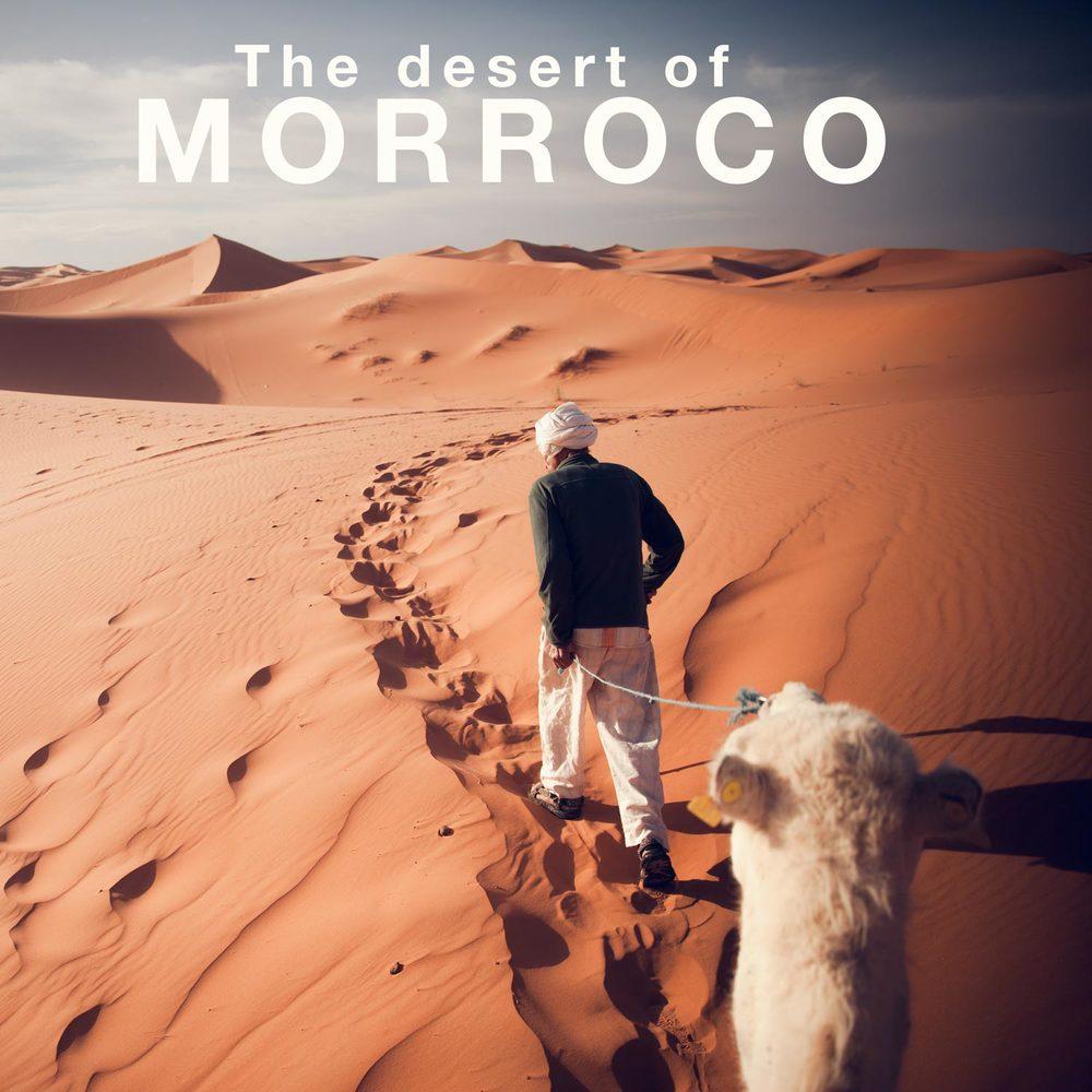 MoroccoMerzougaHassilabiedErgChebbiSaharaErgDesertDunes-20140415-T-as-Smart-Object-1.jpg