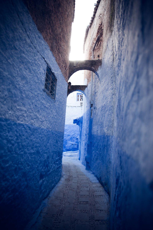 MoroccoChefchaouenBlueCity-20140415-2.jpg