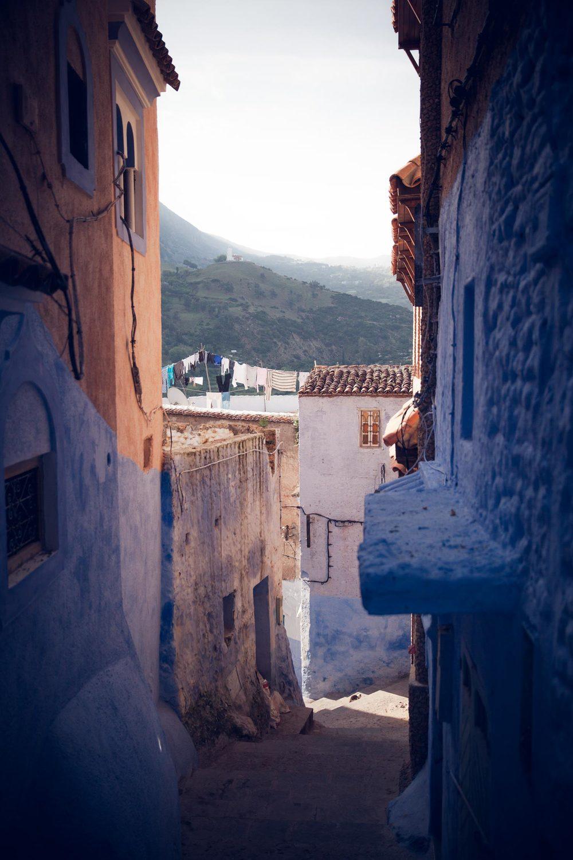 MoroccoChefchaouenBlueCity-20140415-3.jpg