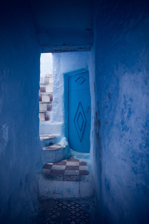 MoroccoChefchaouenBlueCity-20140415-5.jpg