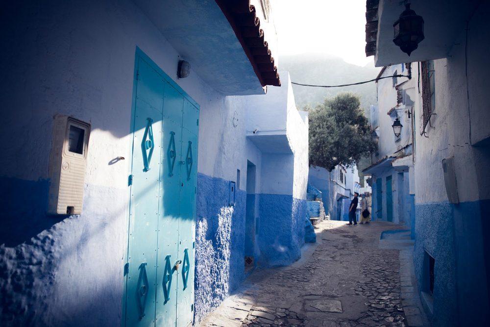 MoroccoChefchaouenBlueCity-20140415-9.jpg