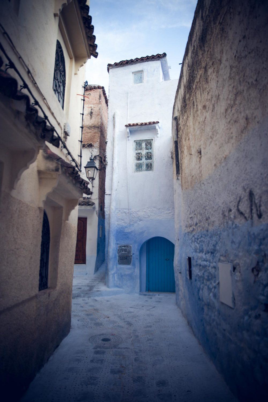 MoroccoChefchaouenBlueCity-20140415-10.jpg