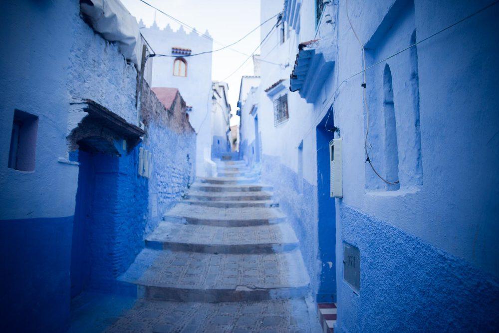 MoroccoChefchaouenBlueCity-20140415-11.jpg