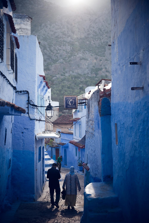 MoroccoChefchaouenBlueCity-20140415-12.jpg
