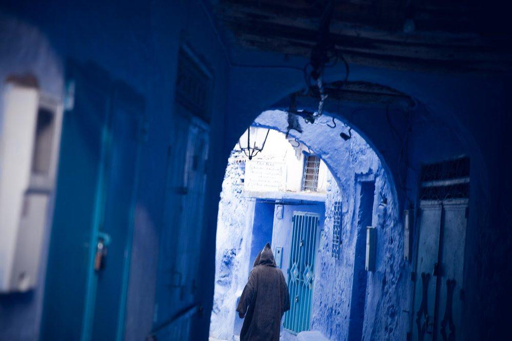 MoroccoChefchaouenBlueCity-20140415-14.jpg