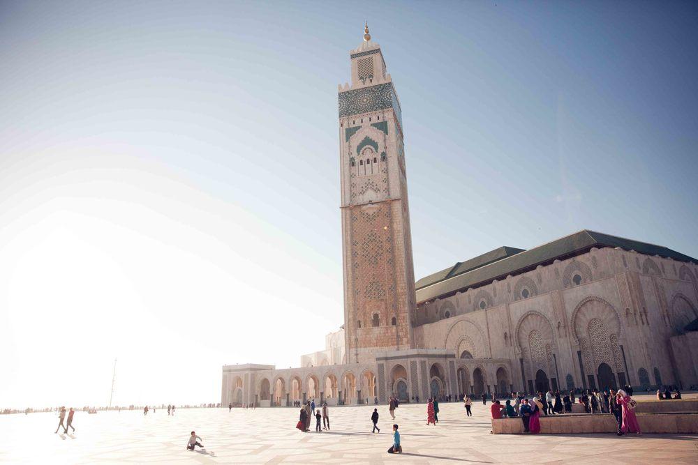Casablanca_5.JPG