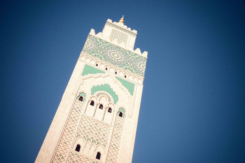 Casablanca_6.JPG