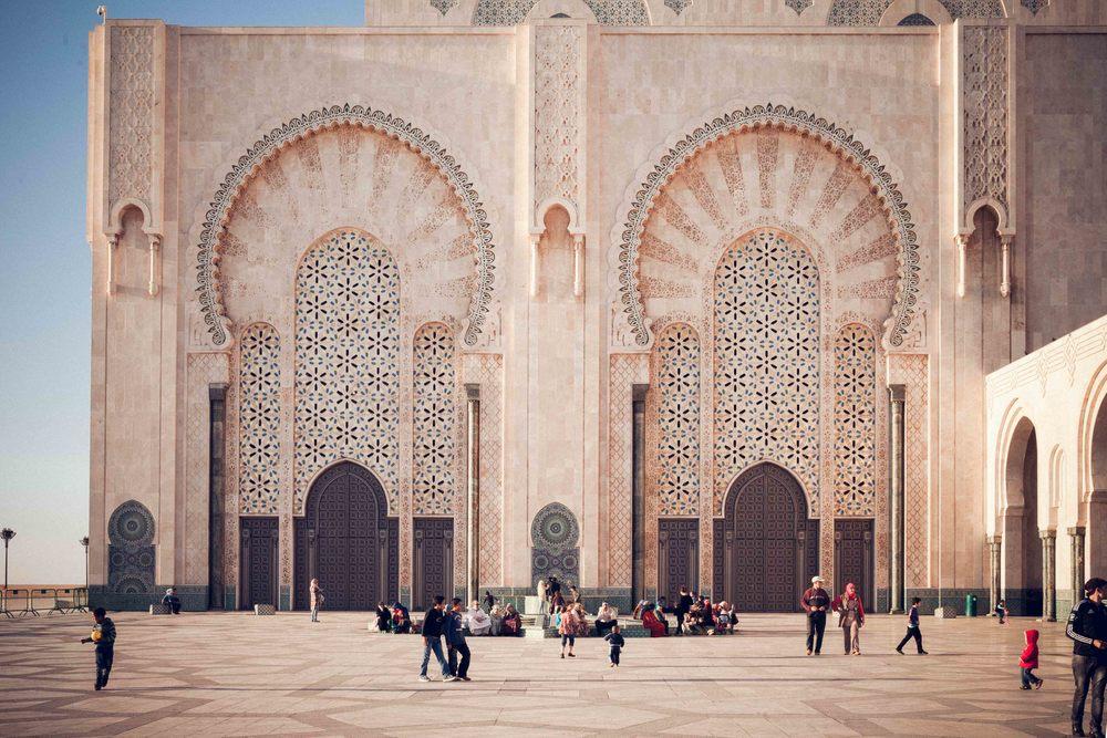 Casablanca_7.JPG