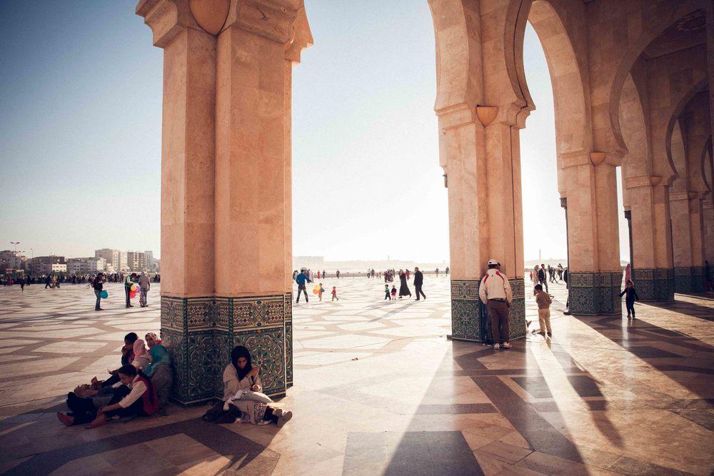 Casablanca_8.JPG