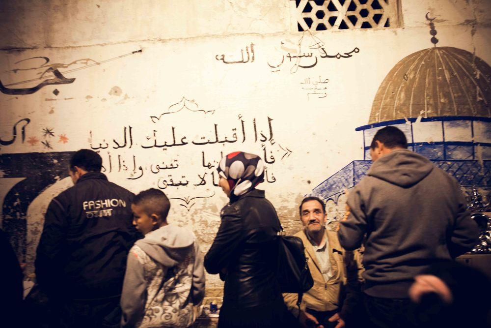 Casablanca_11.JPG