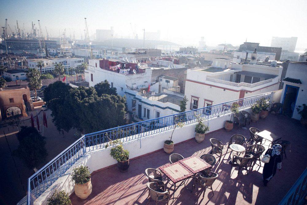 Casablanca_16.JPG