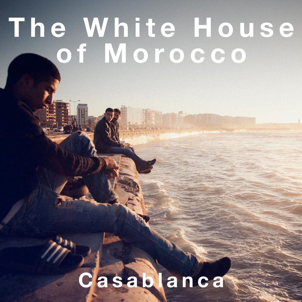 MoroccoCasablancaCoastWaterfrontMosque-20140405.jpg