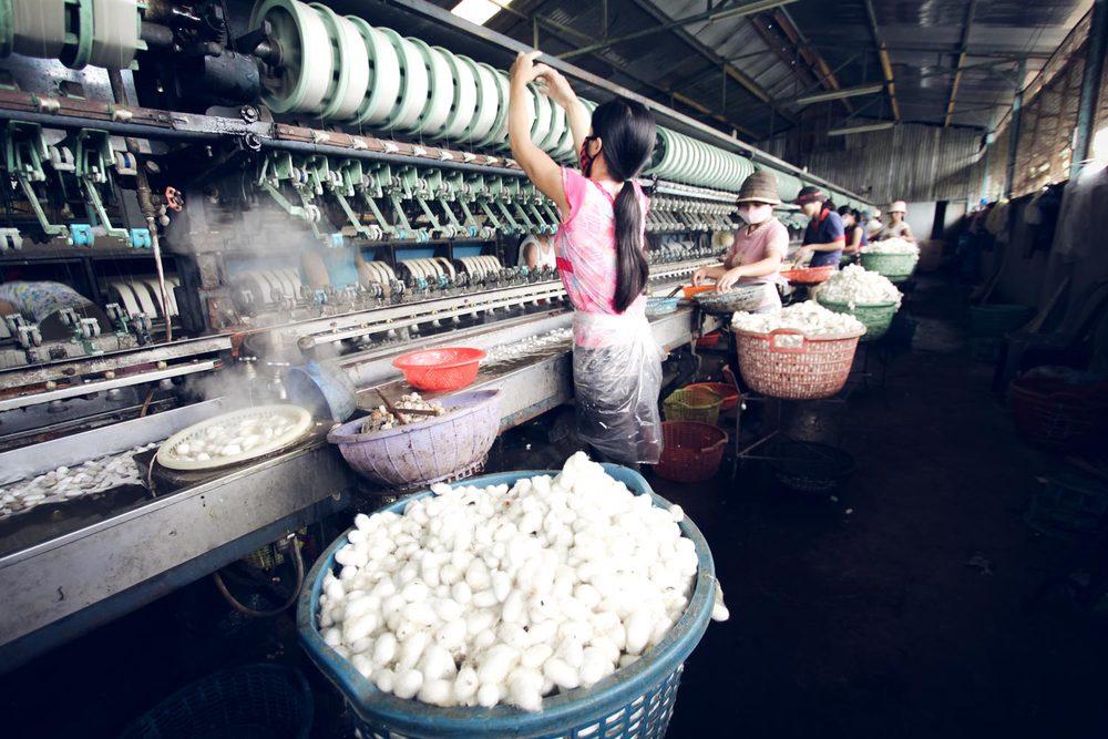 Vietnam24.jpg