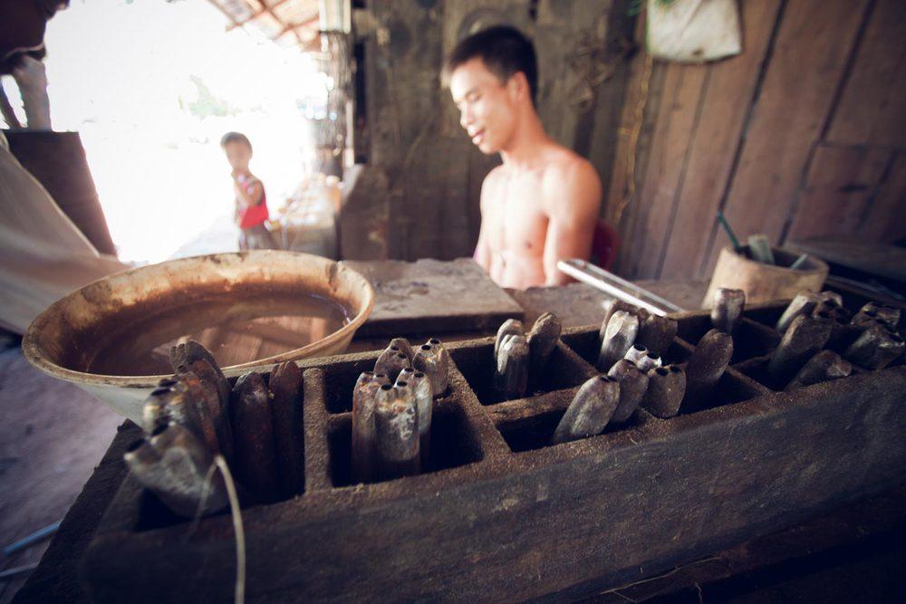 Vietnam74.jpg