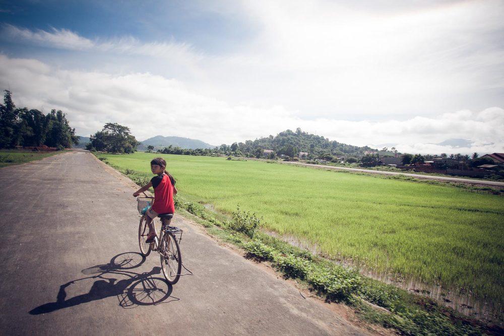 Vietnam47.jpg