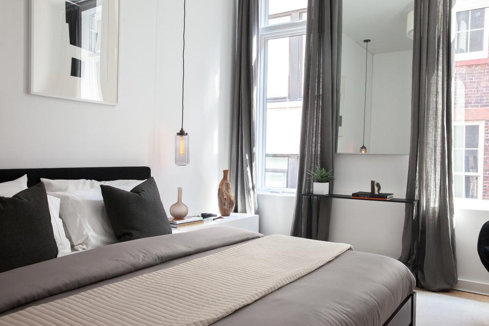 Master Bedroom III.jpg