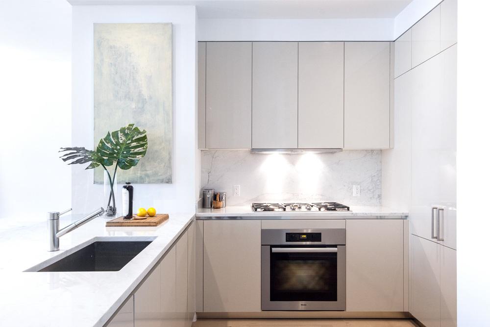 Kitchen III.jpg