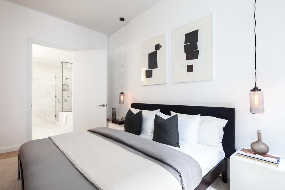 Master Bedroom II.jpg