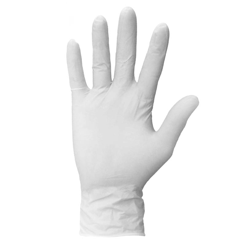 Latex Glove.jpg