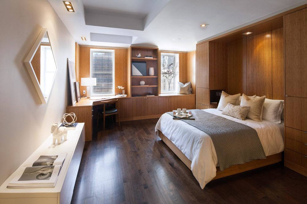 Bedroom-I.jpg