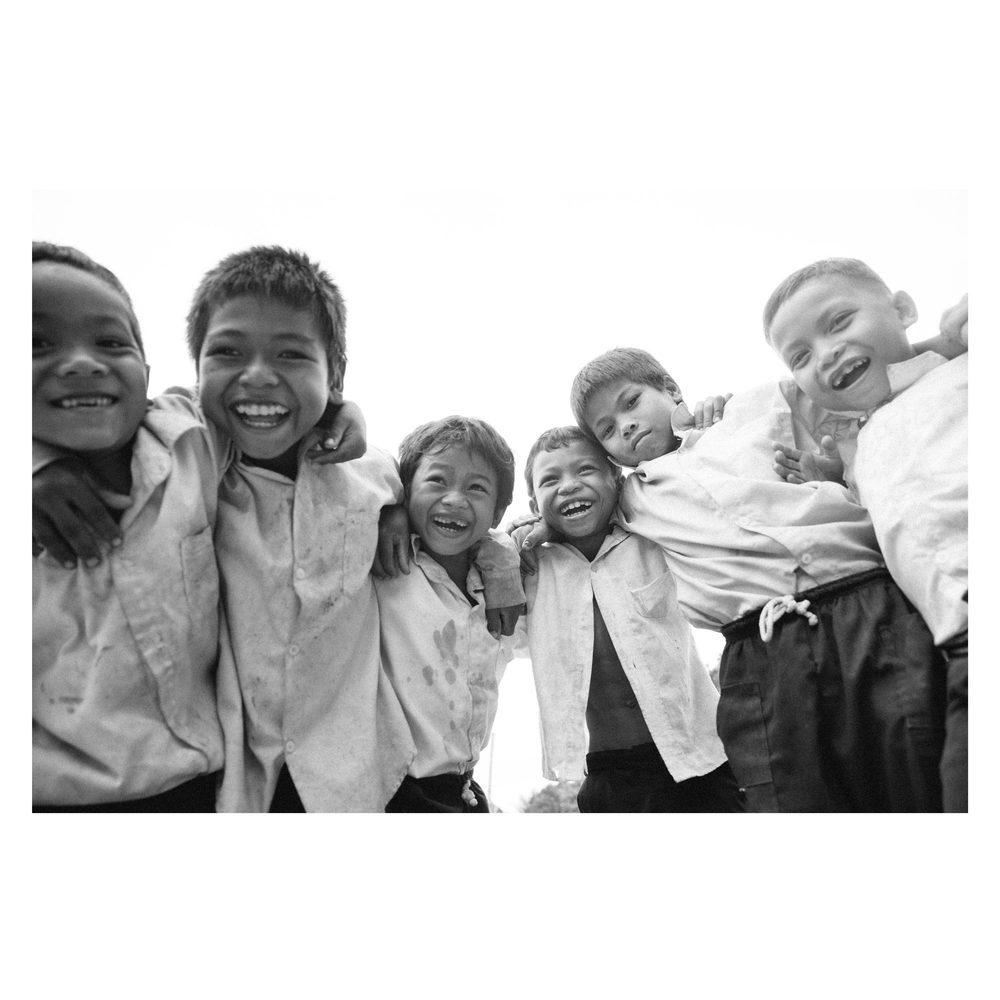 CambodiaPhnomKulenSchool