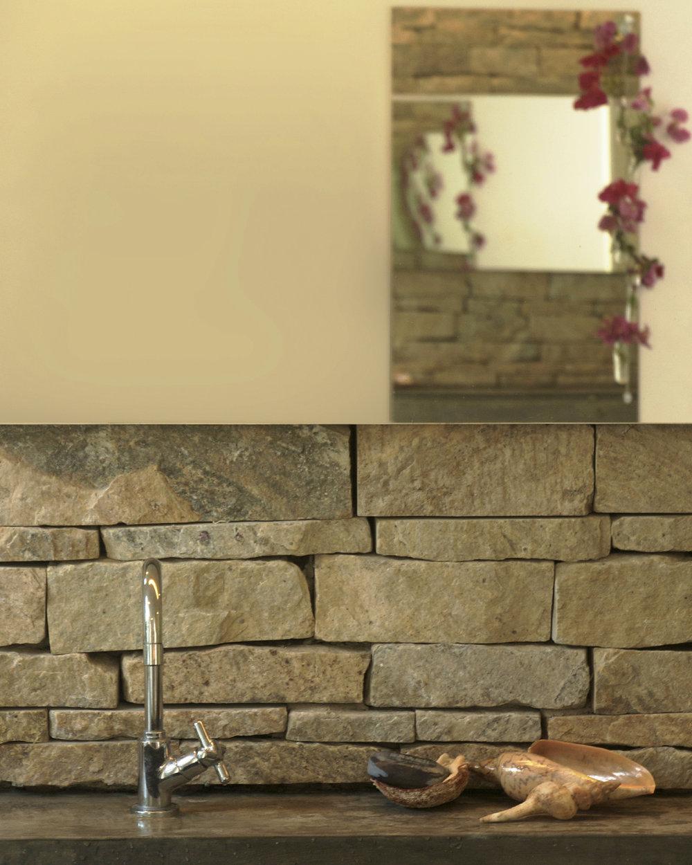 salle de bain detail format 45.jpg