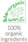 bioorganic_products.png