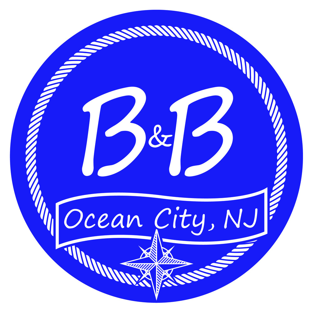 Ocean City.jpg