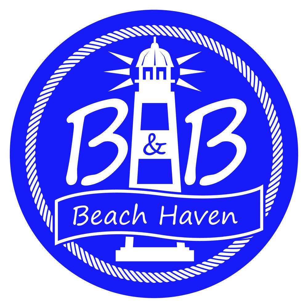Beach Haven.jpg