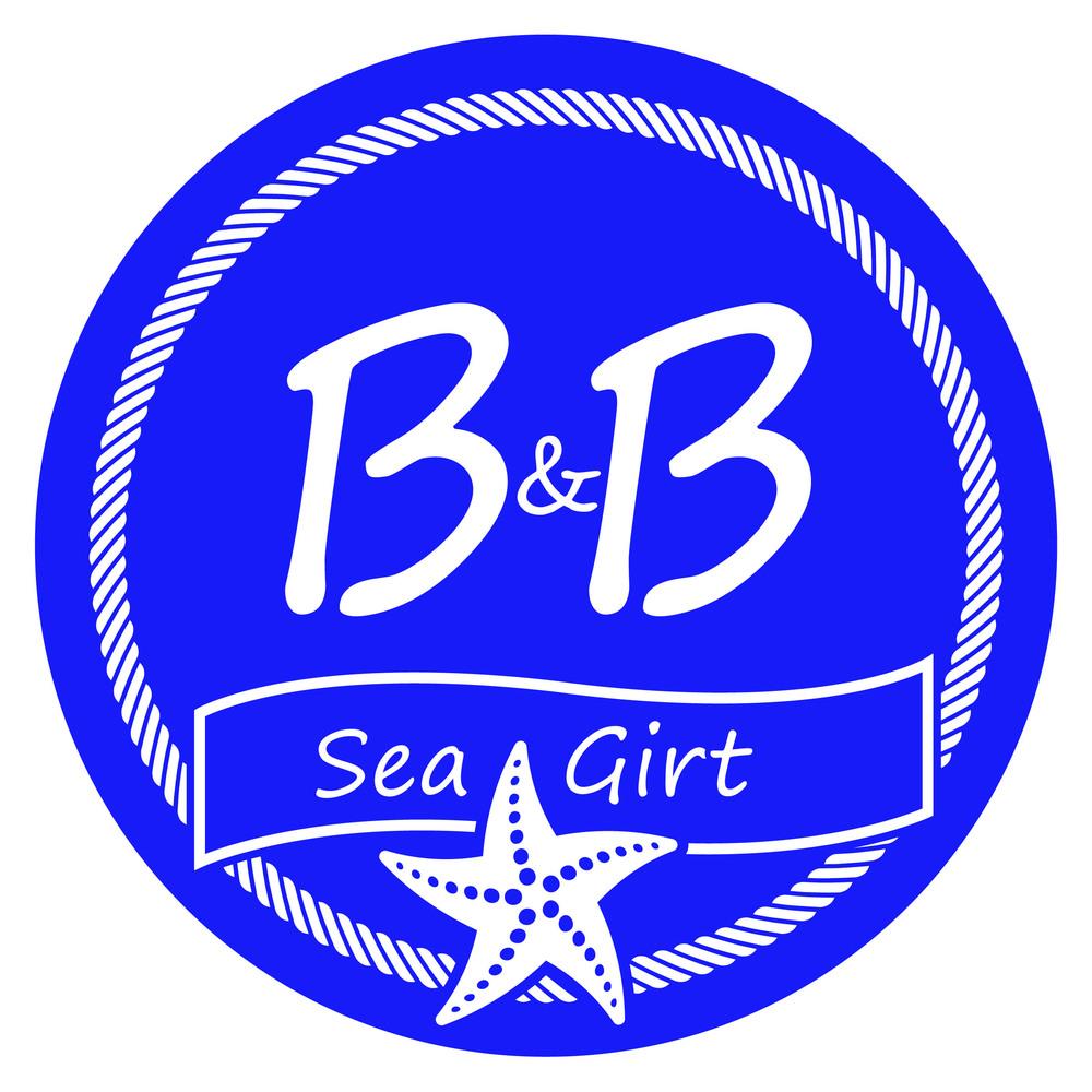 Sea Girt.jpg