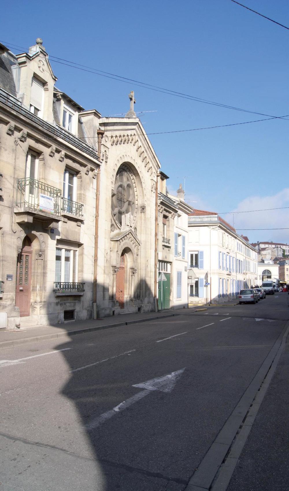 Vue Rue.JPG