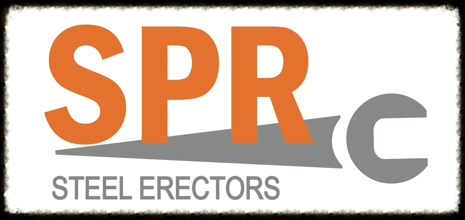 SPR Steel Erectors