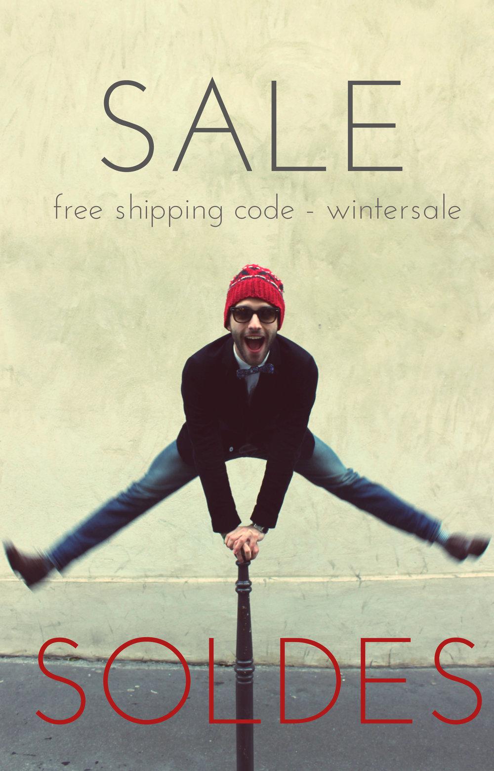 sales 2.jpg