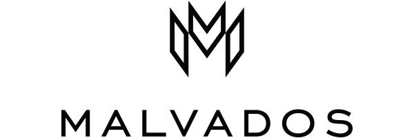 Logo_Malvados.png