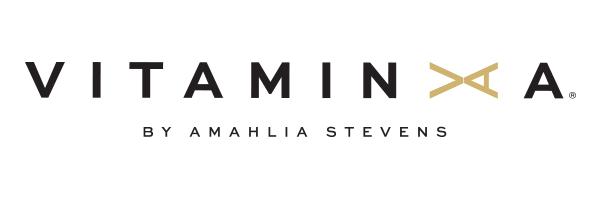 Logo_VitaminA.png